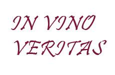 Weinverse